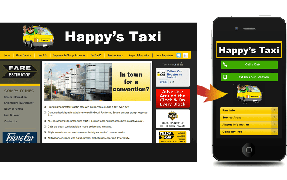 אתר-סלולרי-מונית