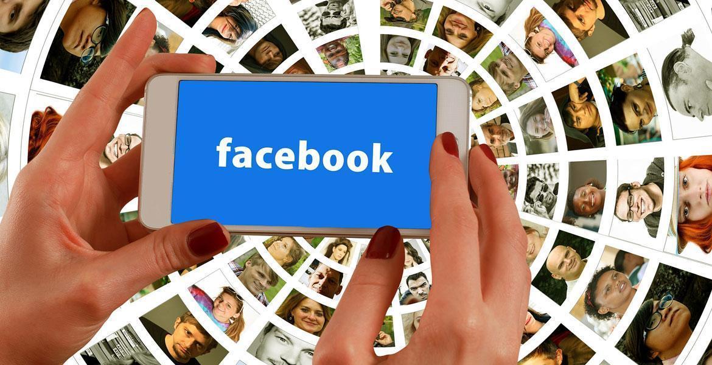 תן לאתר שלך לדבר עם פייסבוק!