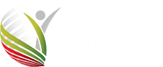 logo haifa international school4