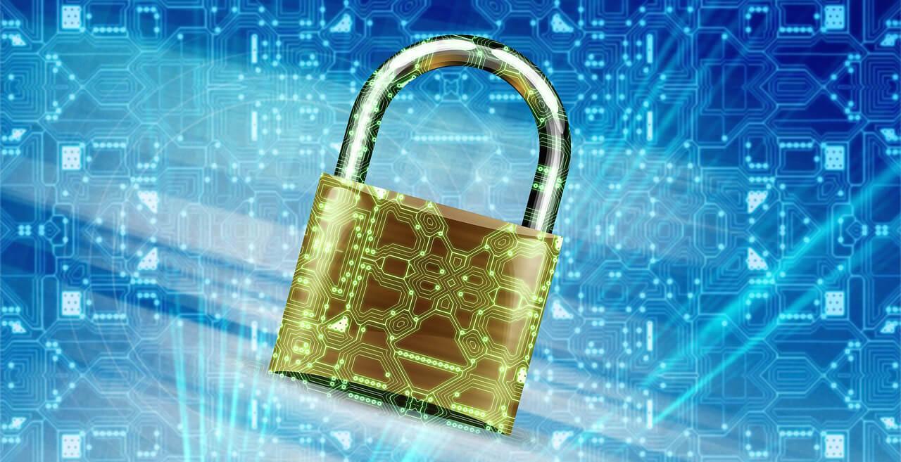 איך להגן על האתר שלכם מפריצות?